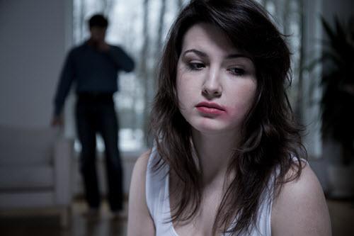Understanding Intimate Partner Violence (Online)