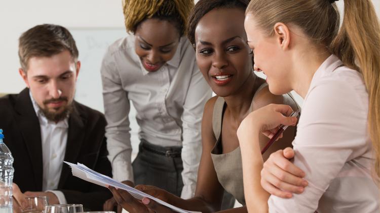 Making Your Meetings Matter (MOD044)